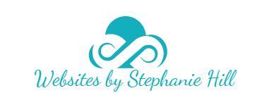 Web Portfolio Site